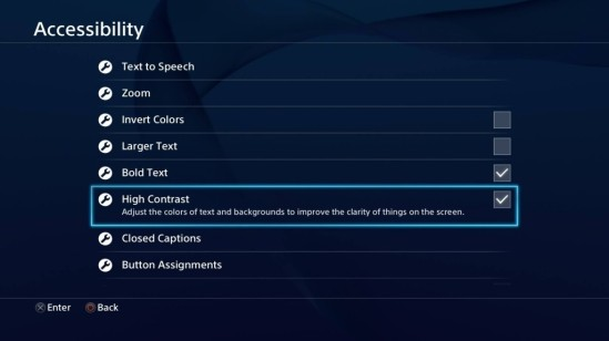 PS4_Accessibility