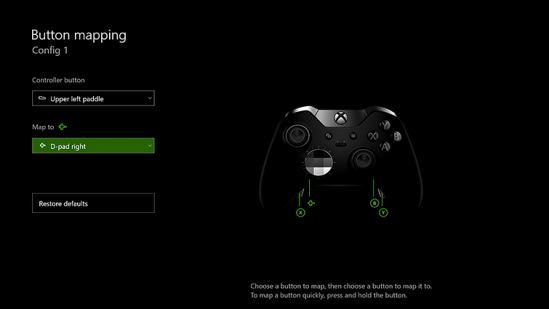 XBox_Buttons