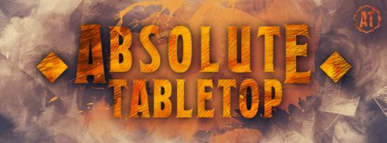 absolute_tabletop
