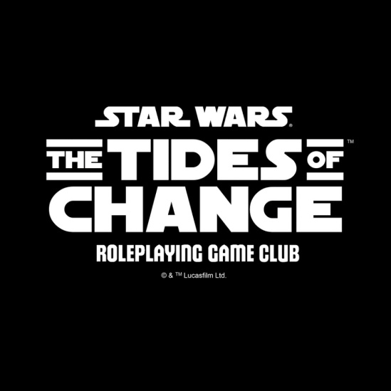 tides_change1