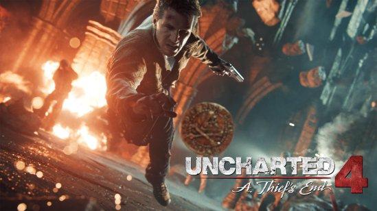 Uncharted4_1
